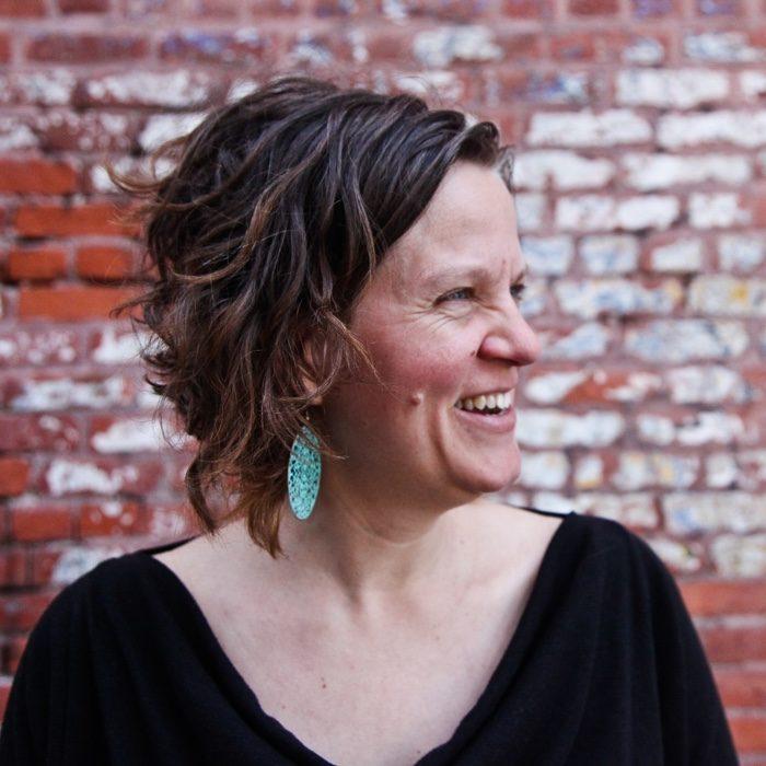 Michelle Hoar