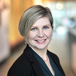 Jessica McIlroy